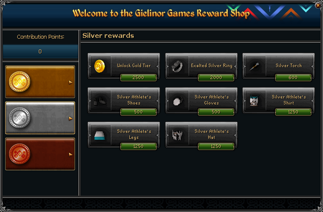 File:Gielinor Games Reward Shop (silver) interface.png