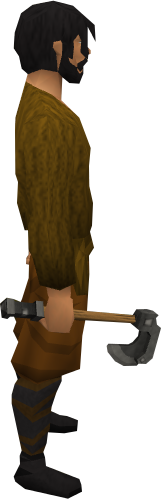 Iron hatchet equipped.png