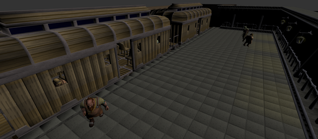 File:Keldagrim Train Station.png