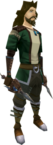 File:Manticore daggers equipped.png