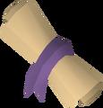 Mithril sword design detail.png