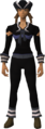 Naval set (black) equipped.png