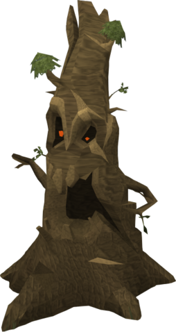 File:Normal evil tree.png