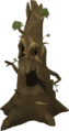 Normal evil tree.png
