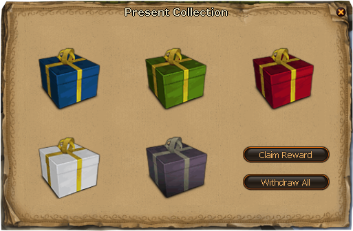 File:Present collection interface.png
