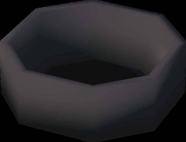 File:Tin (gypsum) detail.png