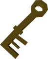 Wrought iron key detail.png
