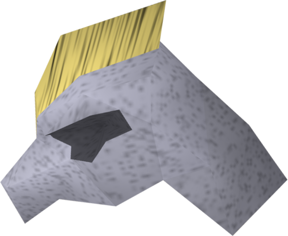 File:Armadyl helmet detail old.png