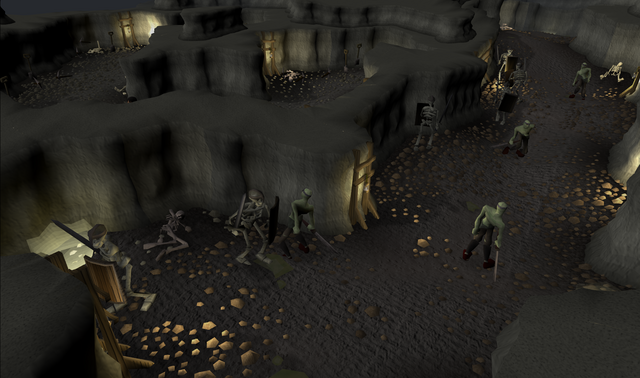 File:Chaos Tunnels old6.png