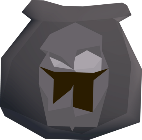 File:Compost mound pouch(u) detail.png