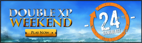 File:DXP Weekend lobby banner2.png