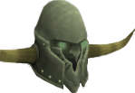 File:Guthan chathead old2.png