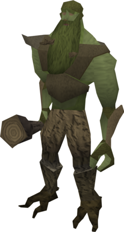 File:Moss giant (Glarial's Tomb).png