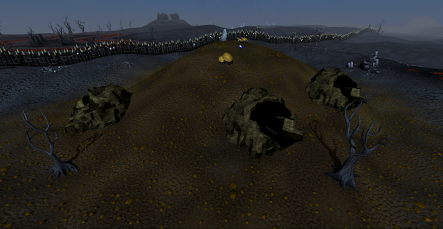 File:Spider hill.png