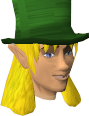 File:Teclyn chathead old.png