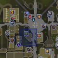 Thessalia (New Varrock) location.png
