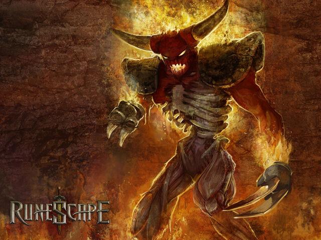 File:Thumb Tormented demon.jpg