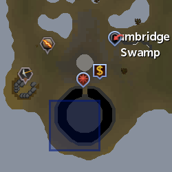 File:Abyssal Knight Quartermaster location.png