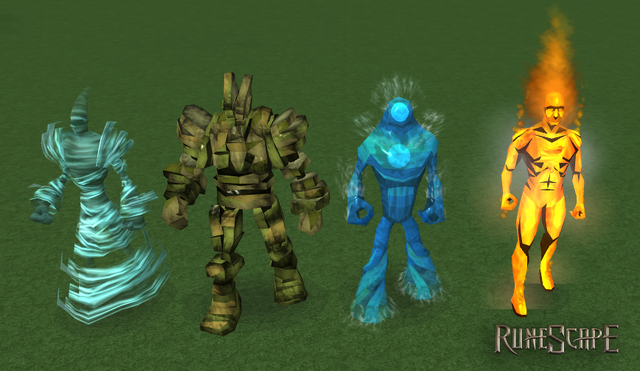 File:Elementals update hint.png