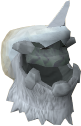 Ice troll (NPC) chathead