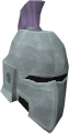 File:Intricate decorative helm chathead.png