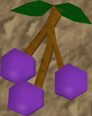 File:Lergberries detail.png