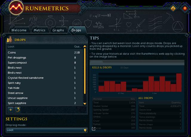 File:RuneMetrics (Drops) interface.png