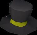 Snowman top hat detail.png