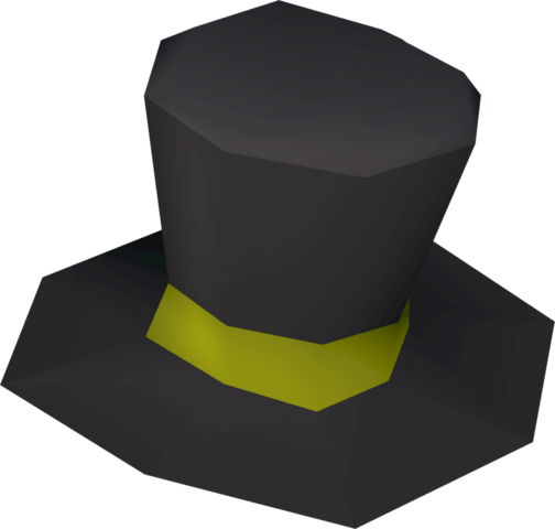File:Snowman top hat detail.png