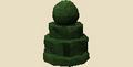 Thumbnail for version as of 17:08, November 22, 2011