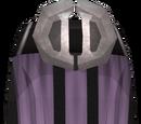 Superior void knight robe