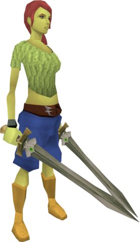 File:2008 Swords equipped.png