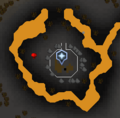 Chaos Temple (Wilderness) map.png