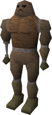 File:Damaged clay golem.png