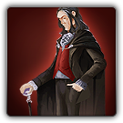 File:Gothic outfit icon (male).png