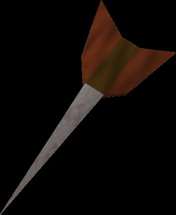 File:Off-hand steel dart detail.png