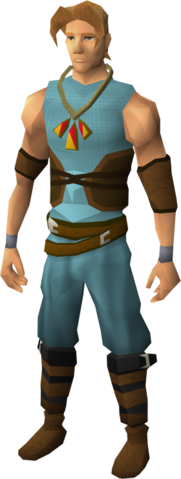 File:Pendant of Attack equipped.png