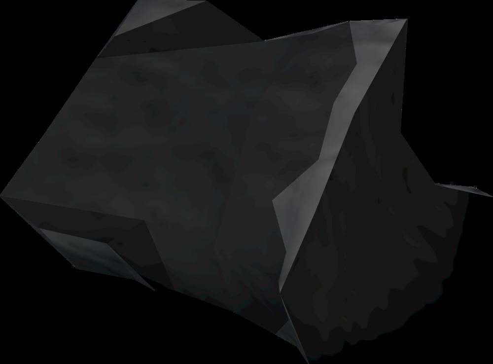 Strange rock (Agility) detail.png