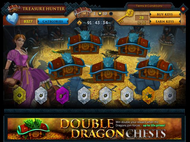 File:Treasure Hunter Runite chests.png