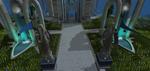 Wizard's Tower Rework 4