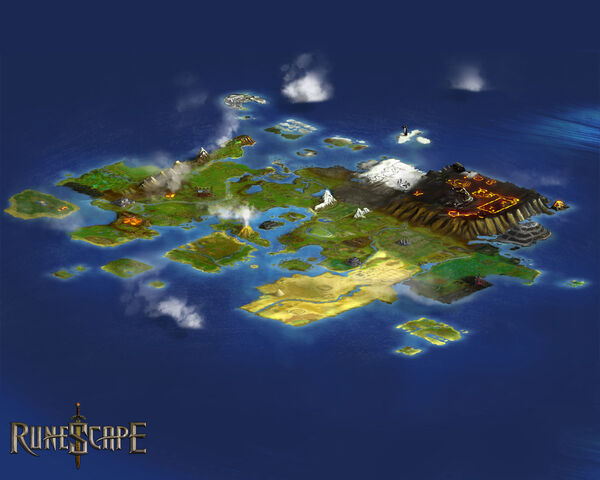 File:World Map wallpaper.jpg