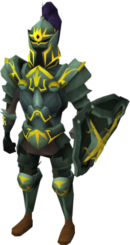 File:Adamant armour (g) (lg) equipped.png