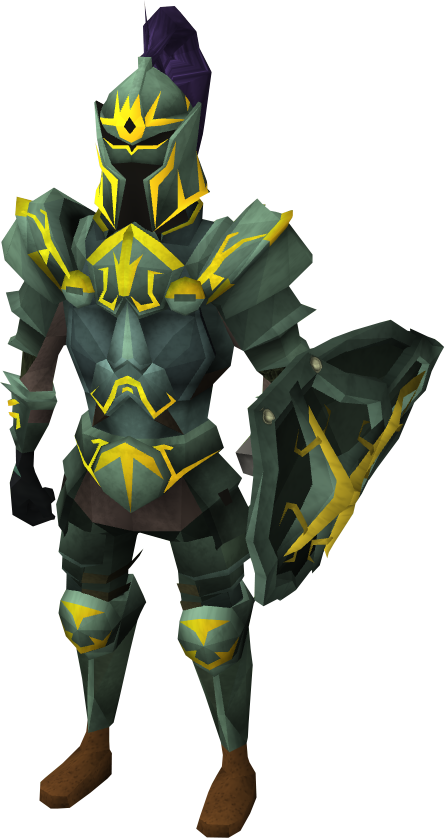 Adamant armour (g) (lg) equipped.png