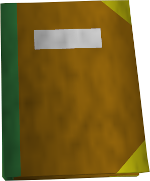 File:Book of portraiture detail.png