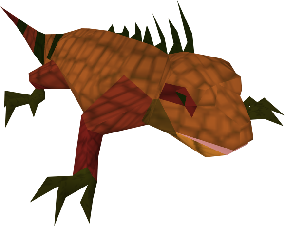 File:Cave lizard.png