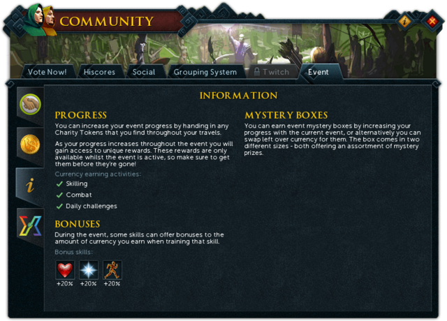 File:Community (Gielinorian Giving) interface 3.png