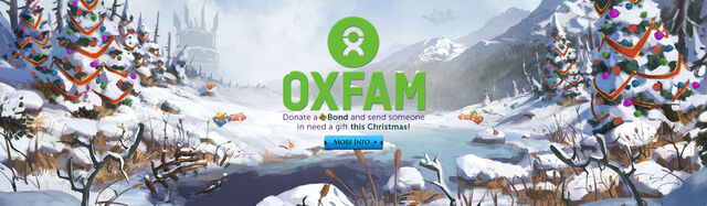 File:Donate to Oxfam head banner.jpg