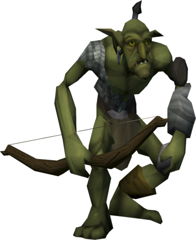 File:Goblin Looter (ranged).png
