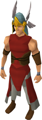File:Helm of neitiznot (charged) equipped.png