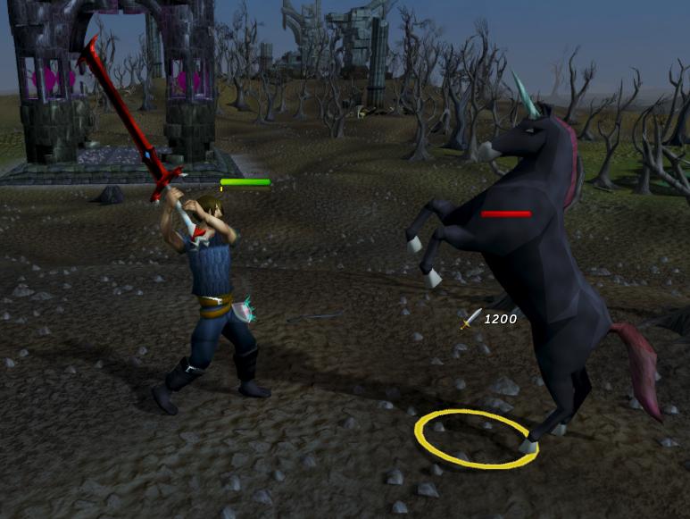 File:Killing black unicorns.png